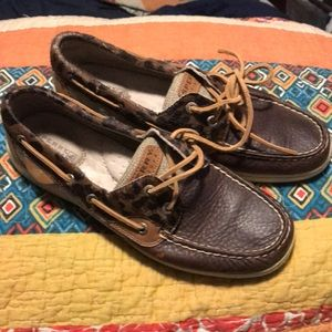 Sperry Shoes - Shoes